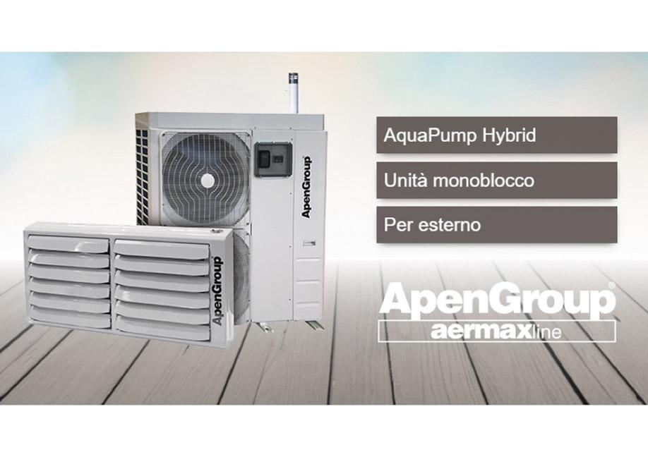 apengroup-aermax-line-clima-t