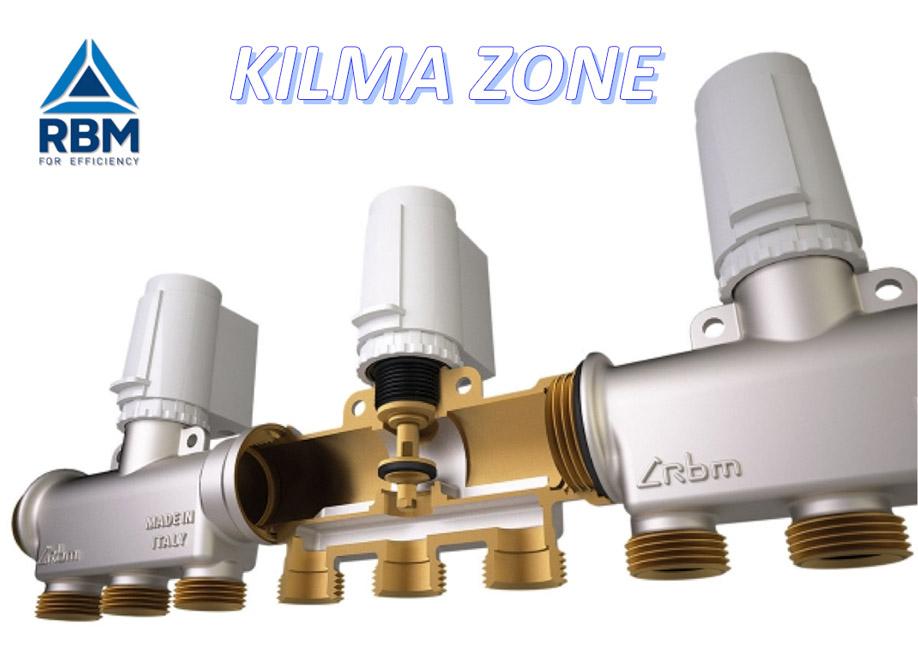 rbm-kilma-zone-clima-t
