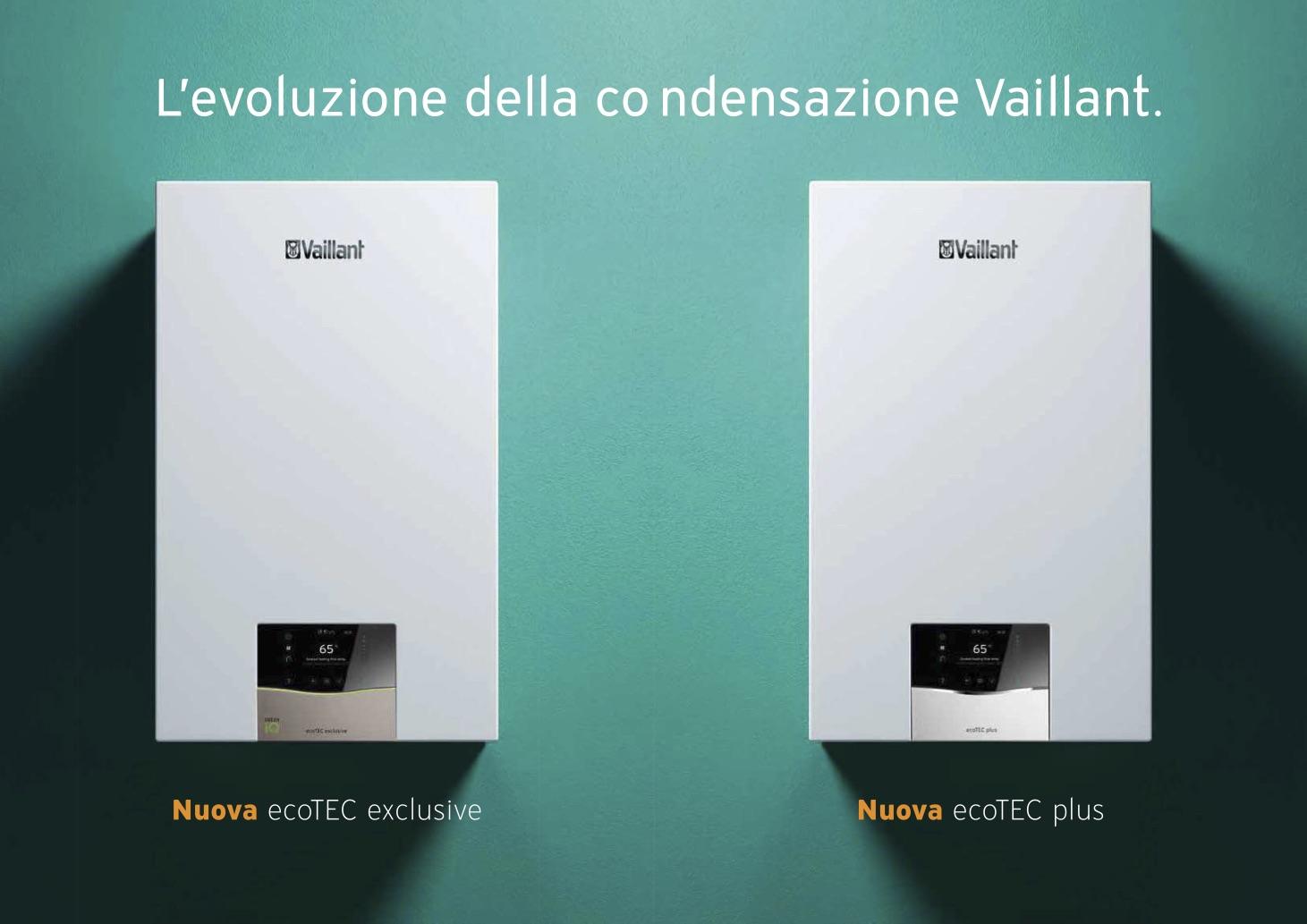 Nuova-EcoTEC